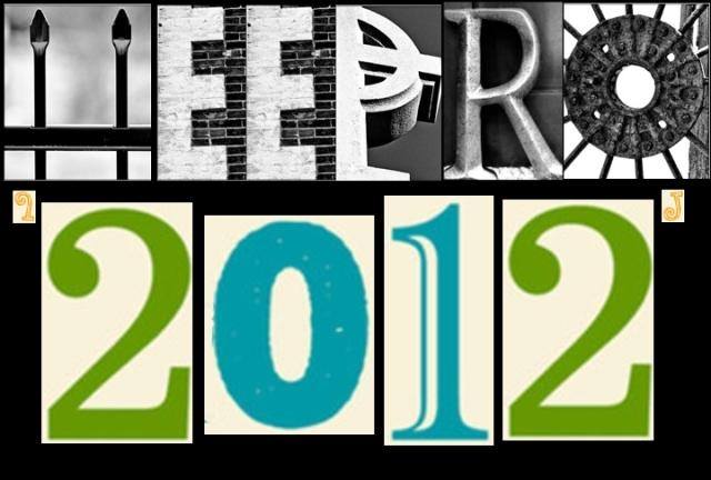 Heepro 2012