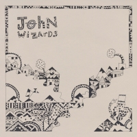 John Wizards {John Wizards}