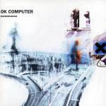 Radiohead {OK Computer}
