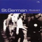 St Germain {Boulevard}