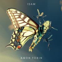 Amon Tobin so far : 1996-2012