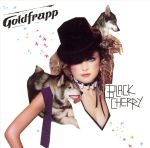 goldfrapp-black-cherry
