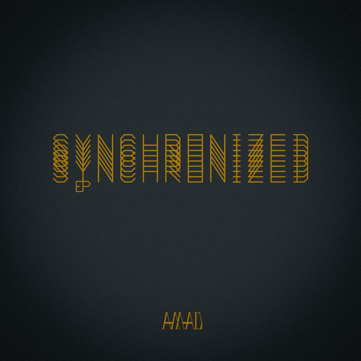 aMad ' Synchronized