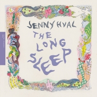 Jenny Hval {The Long Sleep}