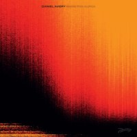 Daniel Avery {Song For Alpha}