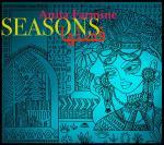 Anita Farmine {Seasons}