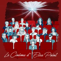 Elisa Point ' Le Cinéma D'Elisa Point